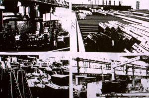 chaine-industrielle