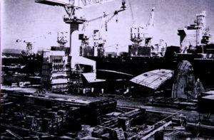 chantier-naval1