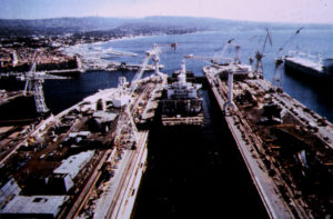 chantier-naval2
