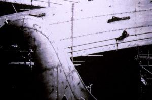 chaudronnerie-navale1