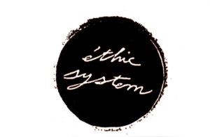 ethic-system