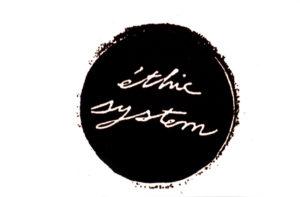 ethic-system