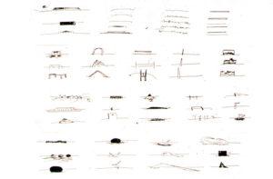 formes-navales1
