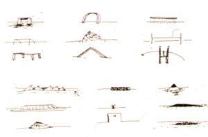 formes-navales2