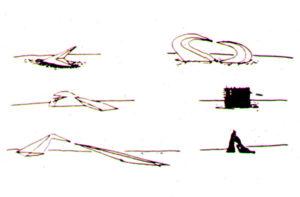 formes-navales4