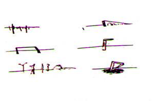 formes-navales5