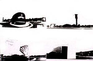 formes1