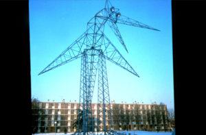 oiseau-pylone2