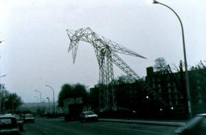 oiseau-pylone3