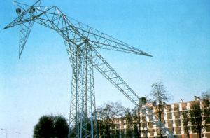oisweau-pylone1