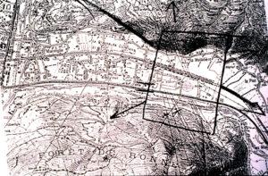 sculpture-geographique