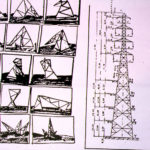 sculptures-industriellespyl