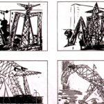sculptures-pylonesques